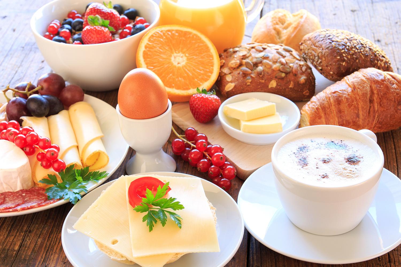 aamiainen ravintola ainoa aamiaisbuffet vuokatti sotkamo